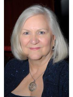 Anita Cooper of CENTURY 21 John T. Ferreira & Son, Inc.