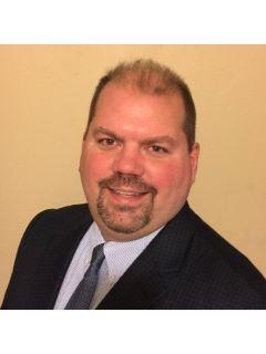 Paul Pfeil - Real Estate Agent