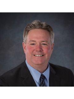 John McGrath - Real Estate Agent