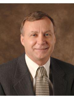 Terry Dakin - Real Estate Agent
