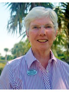 Barbara Gaines - Real Estate Agent