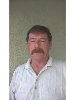 Gerald Reilly