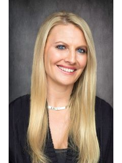 Suzanne Walls - Real Estate Agent