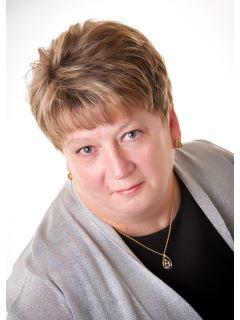 Carla Janikowski