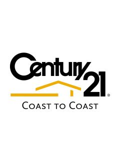 Valerie Norris of CENTURY 21 Coast to Coast