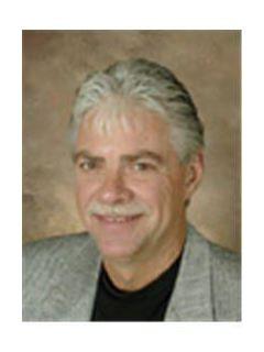Gary S. Steinhauer of CENTURY 21 Coast to Coast