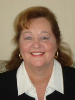 Nancy Batal-Sholler - Real Estate Agent