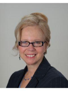 Melinda Widtfeldt of CENTURY 21 Commonwealth