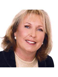 Sonia Howard