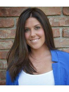 Janine Ciardi - Real Estate Agent