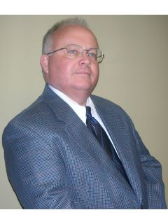 Alvin Bowyer of CENTURY 21 Homes & Land Real Estate, Inc.