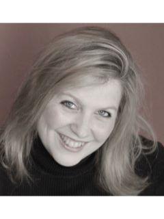 Jessica Toloczko