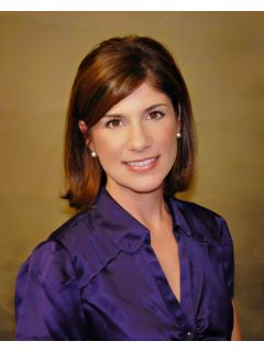 Tara Demarie of CENTURY 21 Bessette Realty, Inc.