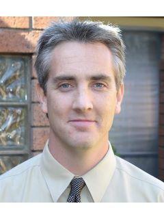Bryan McCoy