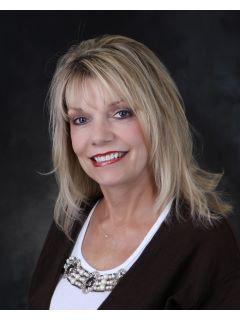 Becky Gunter