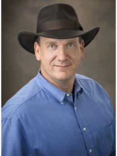 David Coffman - Real Estate Agent