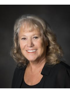 Deborah Bush of CENTURY 21 Bayshore Real Estate