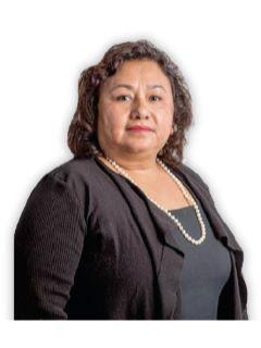 Rita Cardona