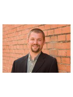 Troy Hellmann - Real Estate Agent
