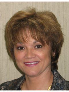 Cindy Olinyk