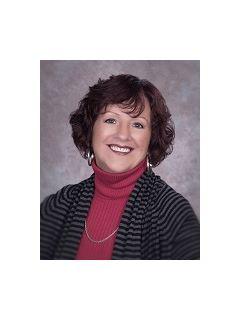 Linda Nichols