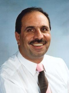 Sam Habib of CENTURY 21 M&M and Associates