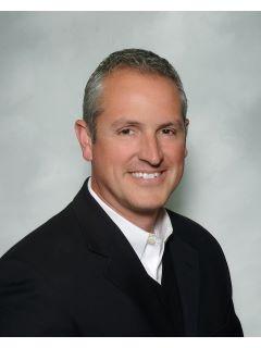 David Gring of CENTURY 21 Alliance Group