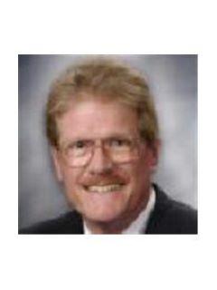 David Breidenbach - Real Estate Agent