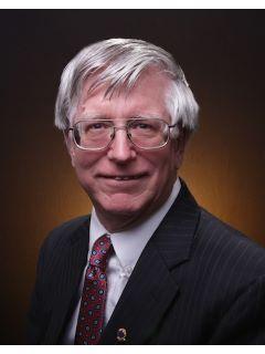 Andy Kalinowski