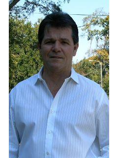 Tim Van Dyke
