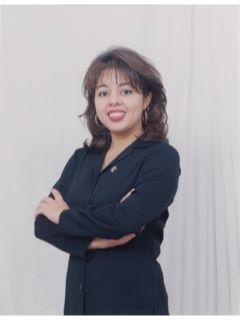 Victoria Alaniz of CENTURY 21 M&M and Associates