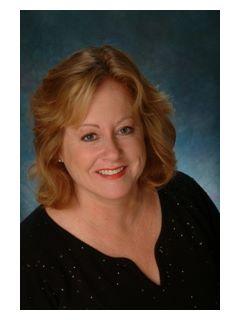 Linda Paul - Real Estate Agent