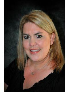 Katrina Conley