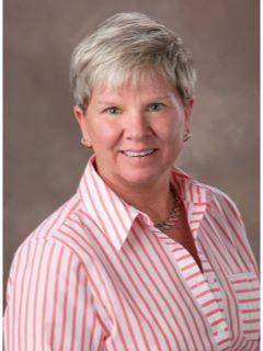 Karen Alford-Brooks - Real Estate Agent