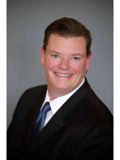 Kevin Mahoney