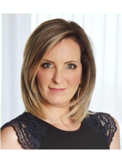 Nicole Seidenthal