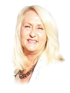 Judith Quiring