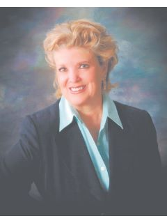 Sherry Boucher of CENTURY 21 Elite