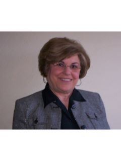 JoAnn Shorac - Real Estate Agent