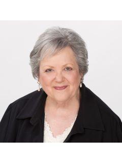 Beverly Joyce