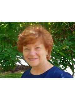 Joyce Klimkiewicz