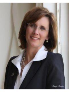 Suzy Gilland of CENTURY 21 Service Realty