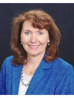 Susan Tavenor