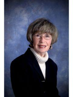 Judy Adams of CENTURY 21 Legacy