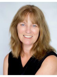 Vickie Eichelberger