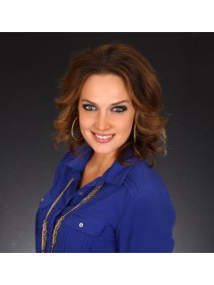 Elizabeth Kochan