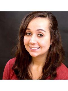 Hannah Holycross