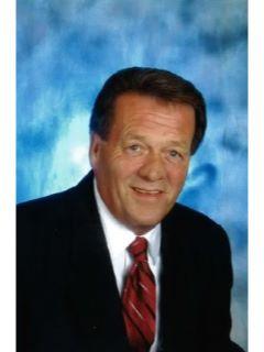 Robert Dirmeir