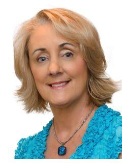 Mary Gianelloni
