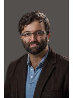 Zachary Capehart